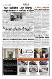 Dentro La Notizia art del 06.02.15