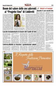 Dentro La Notizia art del 20.02.15