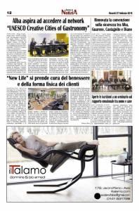 Dentro La Notizia art del 27.02.15