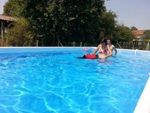 New in piscina2