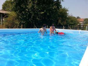 New in piscina3