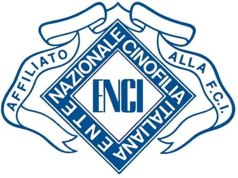 Logo_ENCI_blu_big (1)